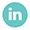 Linkedin_icon_cercle_30x30