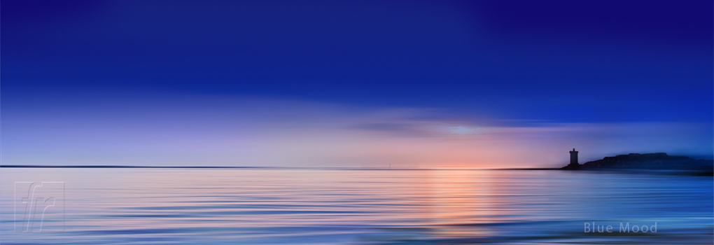 Blue_Mood_1020x350-filigrane